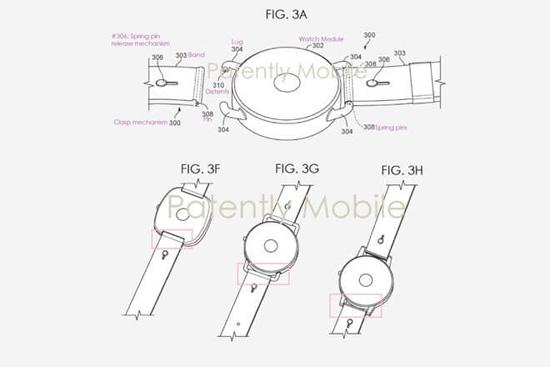 patentwatch.jpg (40 KB)