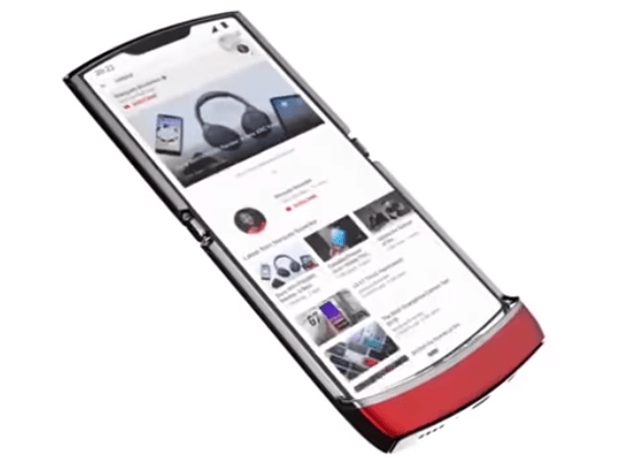 1Unfolded-Motorola-RAZR-750x435.png (55 KB)