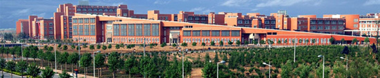 Zhengzhou_University.origin.jpg (59 KB)