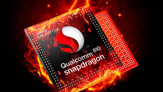 6samsung-group-to-drop-qualcomm-incs-snapdragon-810-for-galaxy-s6.@750.jpg (78 KB)