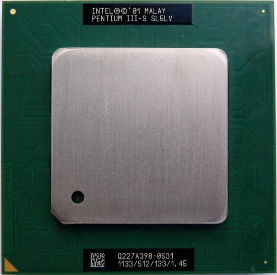 8Intel_SL5LV_BX80530C113351_Pentium_III_(1.13GHz-S)_1.1GHz_133MHz_Bus_Speed_Socket-370_512Kb_L2_Cache_Single_Core_Processor.jpg (89 KB)