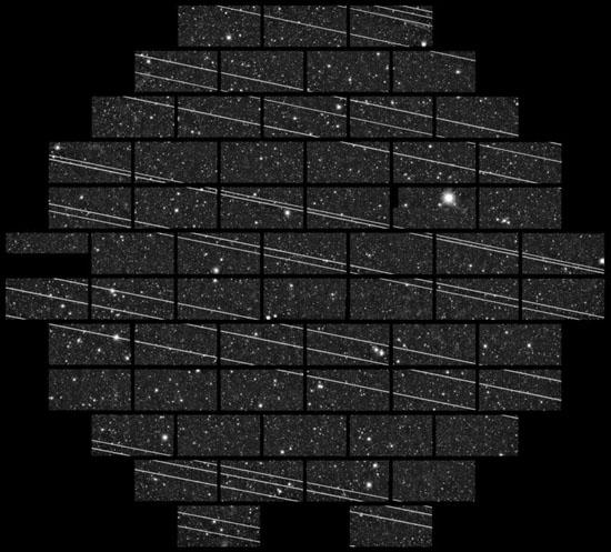 320210121130330-1785.jpg (77 KB)