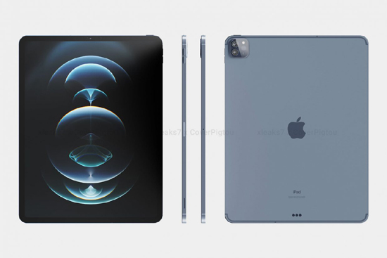 Cover-Apple-iPad-Pro-12-9-2021-4-1241x827.jpg (70 KB)