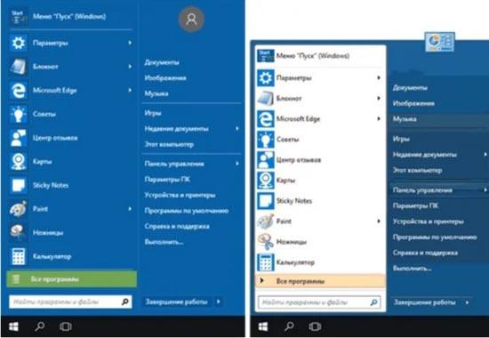 51553144233_screenshot_144.jpg (42 KB)