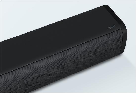 1sound-bar-2.png (79 KB)