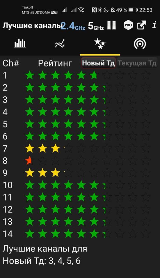2Screenshot_20200507_225321_abdelrahman.wifianalyzerpro-887x1536.jpg (76 KB)