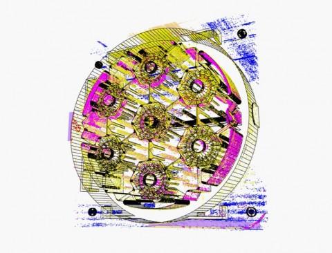 43XbO4ypXi5YJtGqKRz1V7v0ySu6dURk.jpg (53 KB)