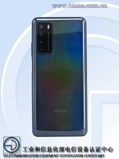 Huawei2.jpg (113 KB)