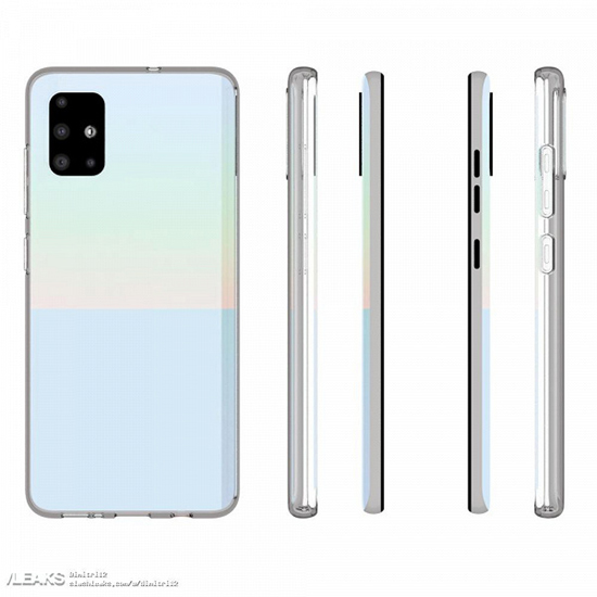 1galaxy-a71-case-matches-previously-leaked-design-816_large.jpg (111 KB)