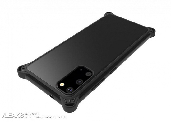 1galaxy-s11e-case-matches-previously-leaked-design-782_0_large.jpg (66 KB)