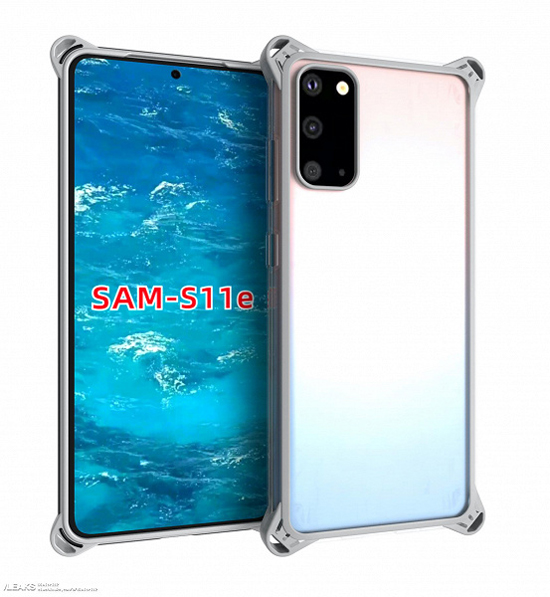 2galaxy-s11e-case-matches-previously-leaked-design-216_0_large.jpg (187 KB)