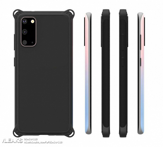 3galaxy-s11e-case-matches-previously-leaked-design-64_0_large.jpg (108 KB)