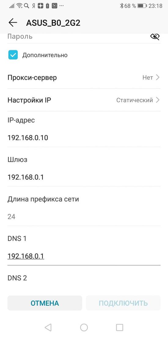 47715-583088-700x1400.jpg (88 KB)