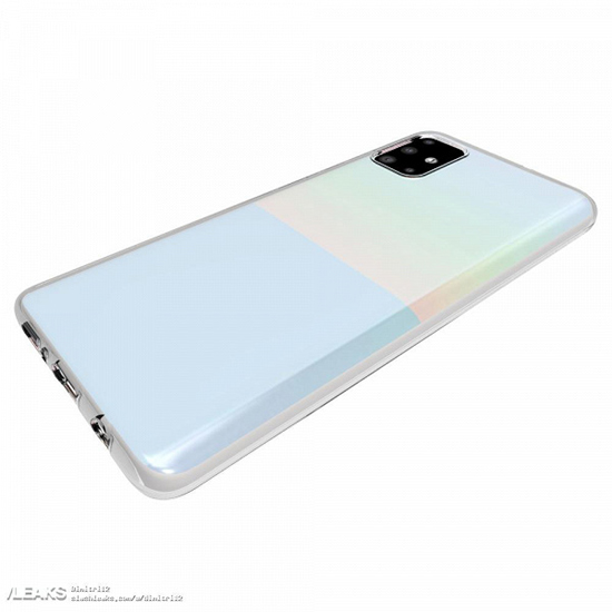 4galaxy-a71-case-matches-previously-leaked-design_large.jpg (94 KB)