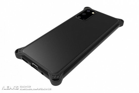 galaxy-s11e-case-matches-previously-leaked-design_large.jpg (73 KB)
