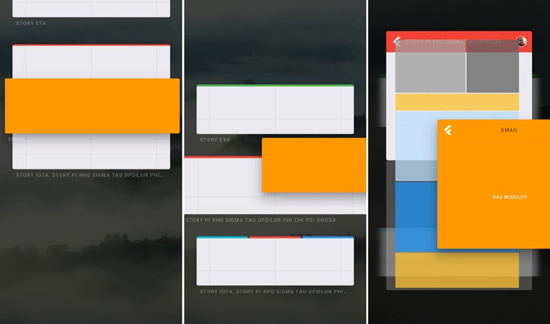 1Google-Android-Fuchsia-OS-5-1.jpg (69 KB)