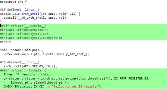 2Google-Android-Fuchsia-OS-2.jpg (88 KB)