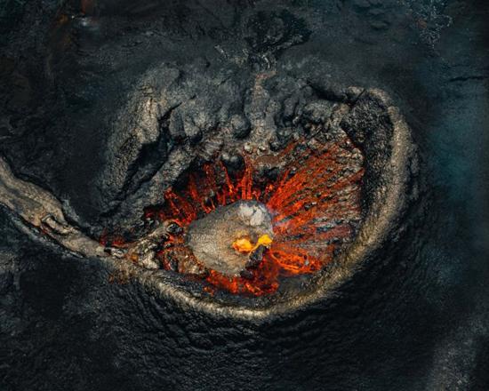 2Oko-vulkana.jpg (215 KB)