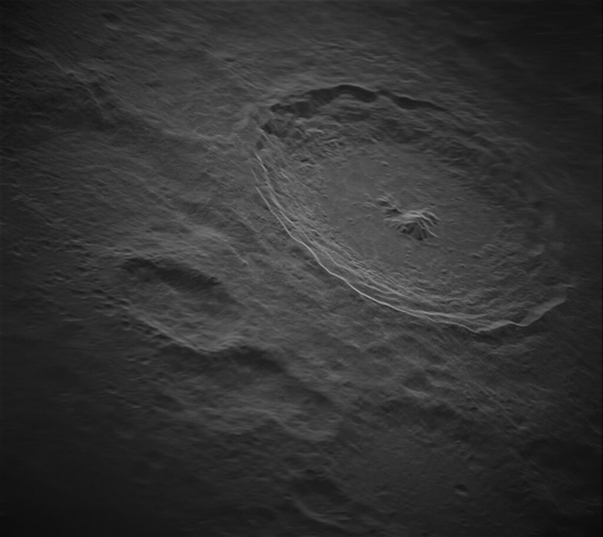 Tycho-Crater-kp_TR037B_No0019_three_pass_09_sub32000_coaf_img_rs_4_cv-1024x913-1.jpg (113 KB)