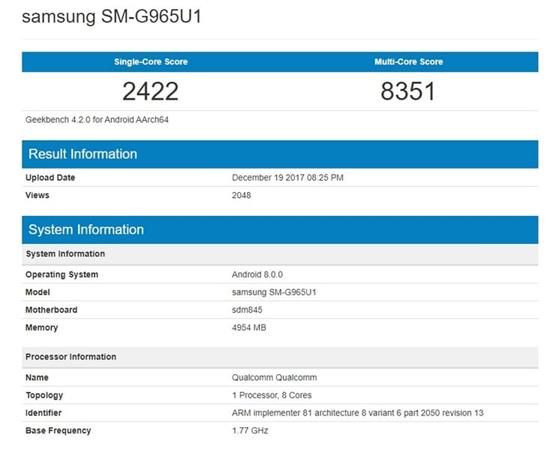 Samsung-Galaxy-S9-Bench.jpg (90 KB)