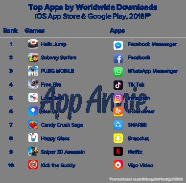 apps_21122018.png (60 KB)