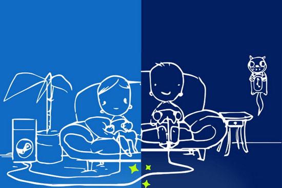 remote_play_together.jpg (59 KB)
