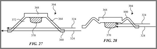 132548-55811-key-actuation-patent-light-l313.jpg (42 KB)