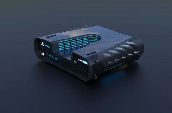 2sony-playstation-5-console_large.jpg (22 KB)