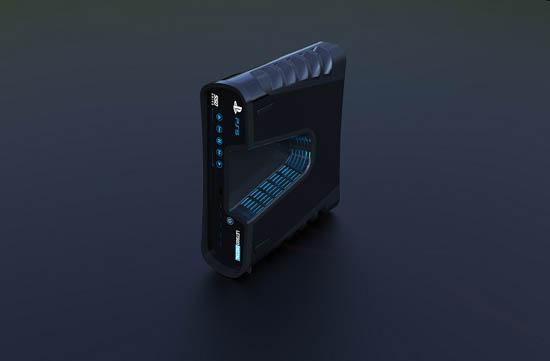 3sony-playstation-5-pro_large.jpg (16 KB)