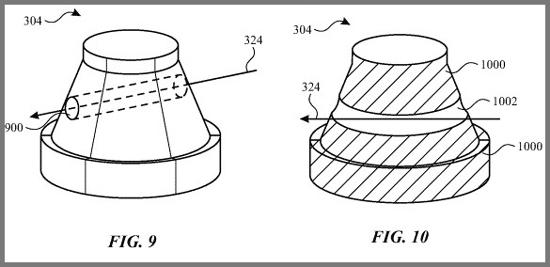 432548-55812-apple-patent-key-actuation-light-l32.jpg (69 KB)