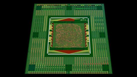 4mt_nanotubes_feat.jpg (88 KB)