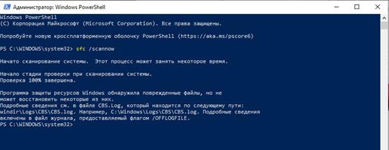 689ec6e7a26198ff8bb95be5c848696b.jpg (91 KB)