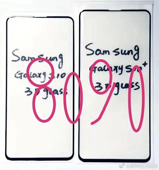 21542802386_galaxy-s10-3d-glass.jpg (178 KB)