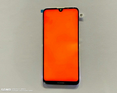 2mysterious-huawei-smartphone-display-assembly-leaked-468_large.png (175 KB)