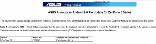 Zenfone-5Z-Android-Pie-Update-release-date-official_large.jpg (25 KB)