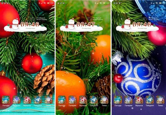 81606466494_screenshot_879.jpg (278 KB)