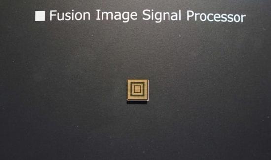 Sony-Fusion-1.jpg (90 KB)