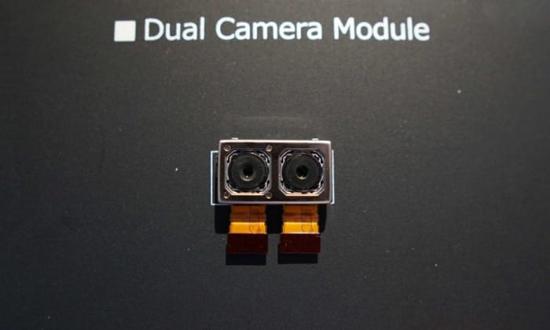 Sony-Fusion-2.jpg (88 KB)