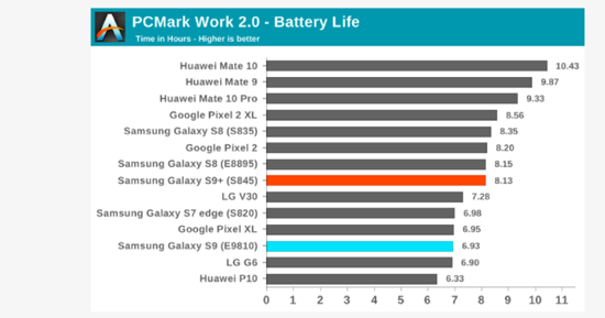 2Battery-Work.@1500.png (45 KB)