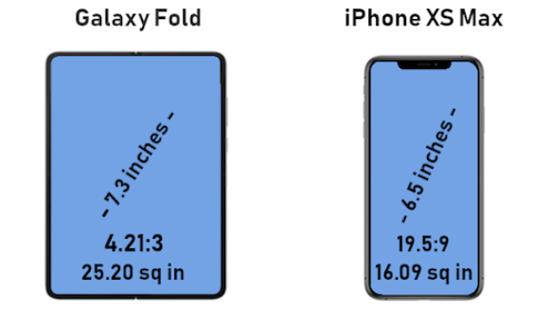 1655555.jpg (53 KB)