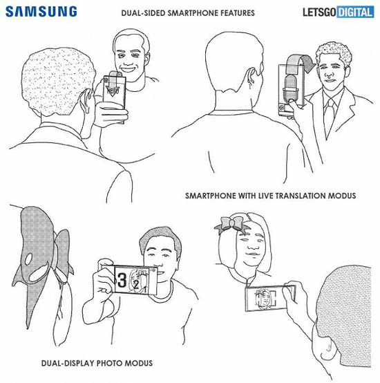 1bediening-smartphone-770x775.jpg (69 KB)