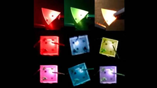 1color_changing_leds-750x421.jpg (27 KB)