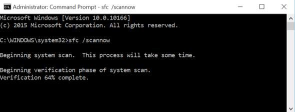 1zapusk-proverki-celostnosti-sistemi copy.jpg (68 KB)
