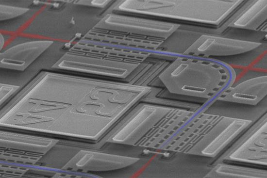 2UCBerkeley-Optical-Switch_BN3.jpg (121 KB)
