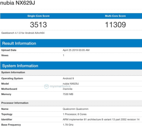 3Nubia-Red-Magic-3-Geekbench-471x420.png (24 KB)