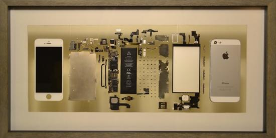 f03da528f7b01ffebc880d36fa773165.jpg (100 KB)