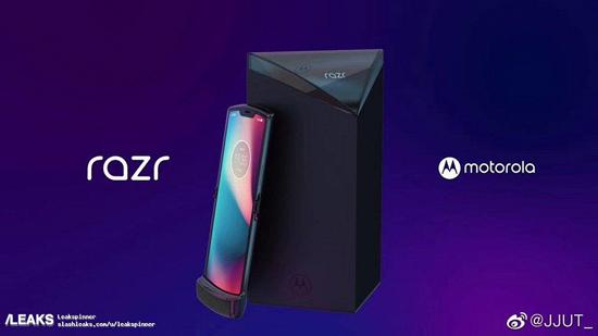 new-motorola-razr-2019-leaks-out-102_large.jpg (91 KB)