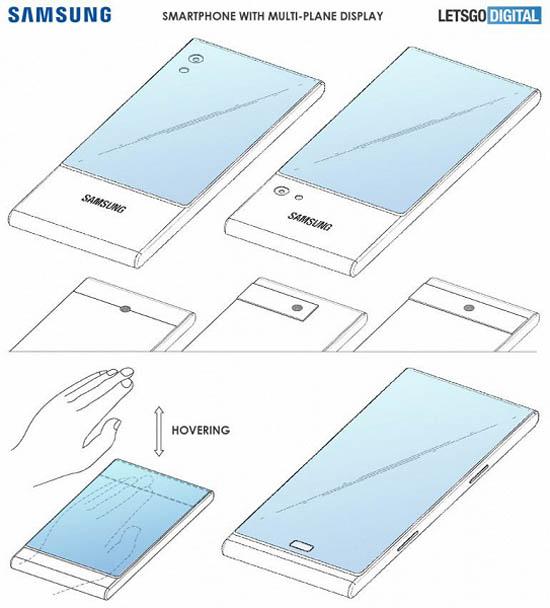 samsung-smartphone-display-770x850.jpg (63 KB)