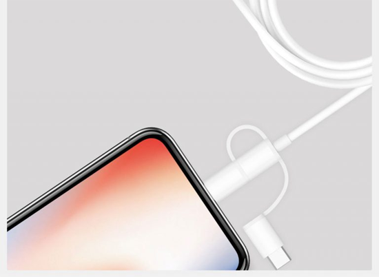 1Xiaomi-3in1-cable-a-768x561.png (114 KB)
