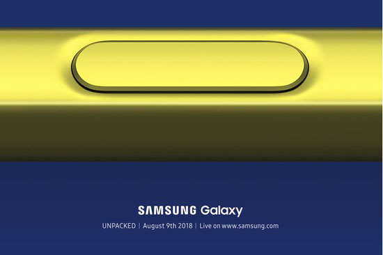 2_Samsung-Galaxy-Note-9-will-be-the-only-device-you-need-for-work-play-everything-else.jpg (28 KB)